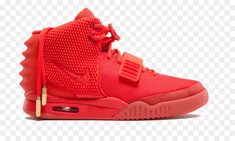 063e16192 Nike Air Max Nike Air Yeezy Adidas Yeezy Shoe - nike png download - 1000 600  - Free Transparent Nike Air Max png Download.