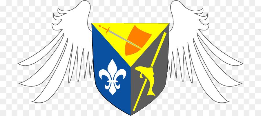 Michael Gabriel Seven Archangels Symbol Symbol Png Download 782