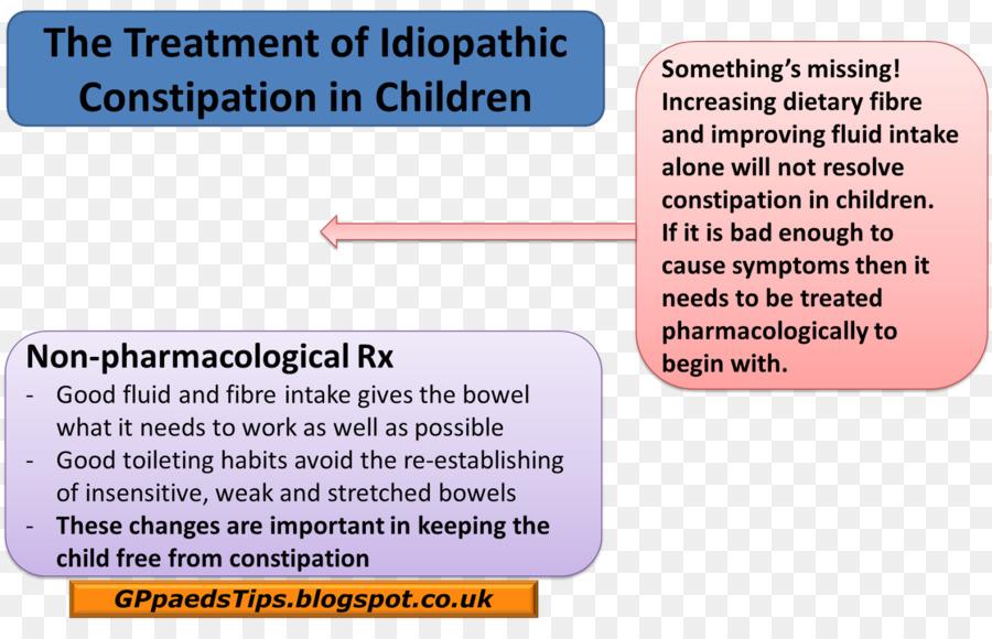 Medicine Child Pediatrics Primary care General practitioner
