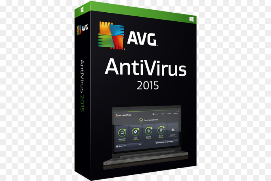 avg tune up software free download