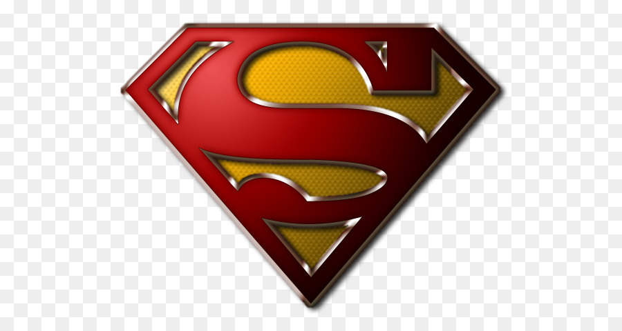 Superman Logo Flash Superhero Super Man Logo Png Download 603
