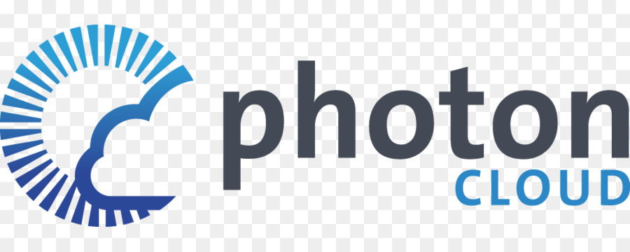 Sales png download - 1000*400 - Free Transparent Logo png