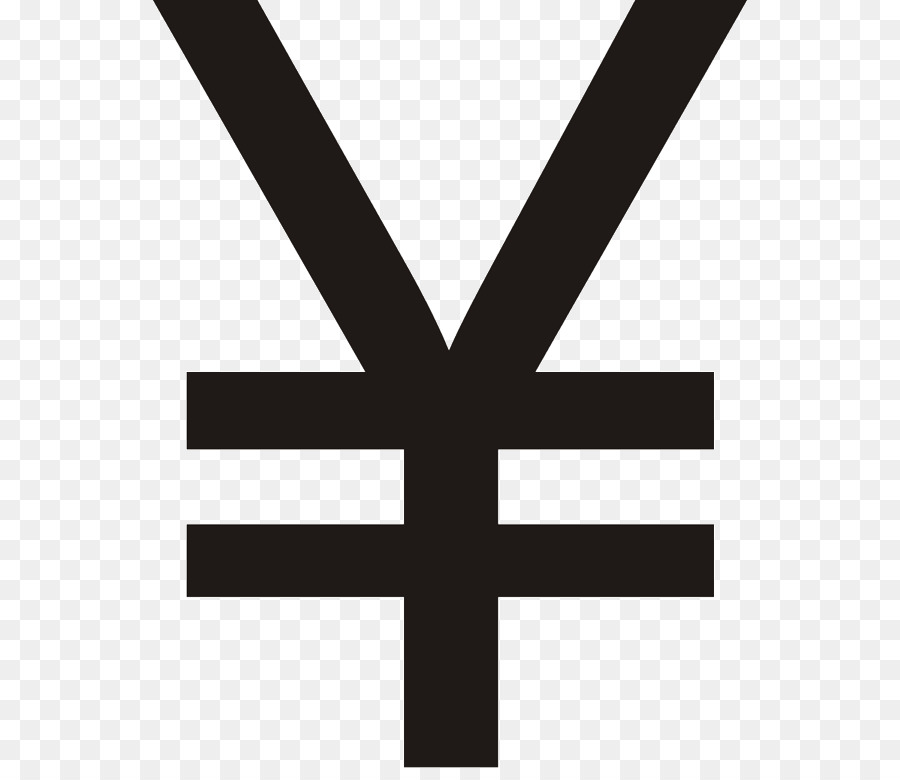 Japanese Yen Currency Symbol Pound Sterling Symbol 595768
