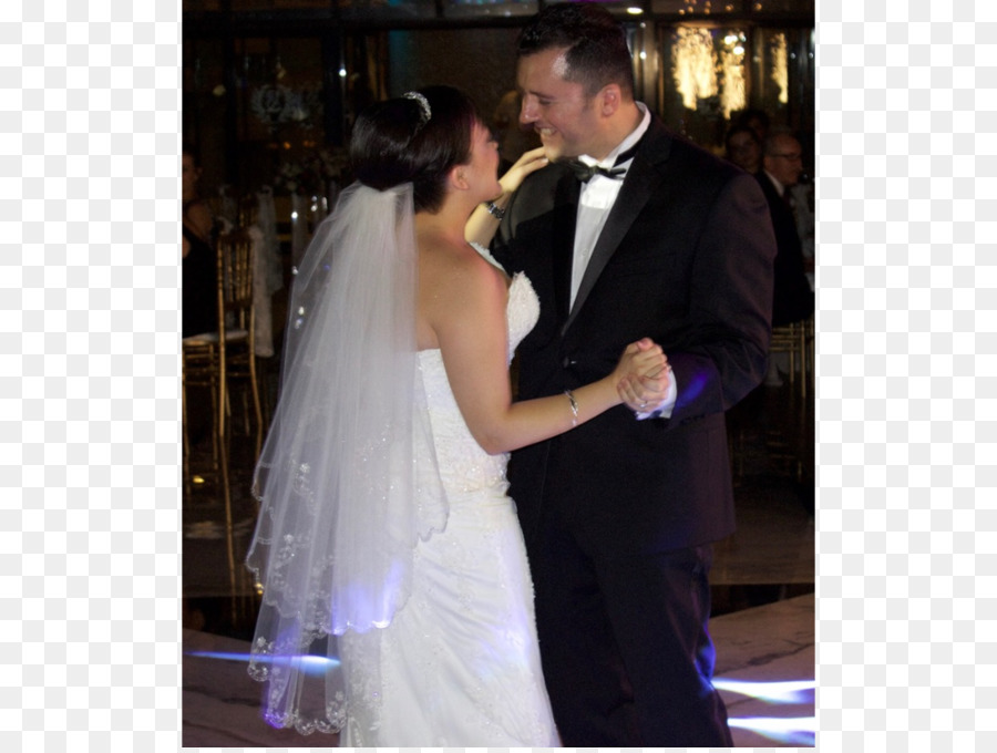 Wedding reception Wedding dress Marriage - wedding veil png download ...
