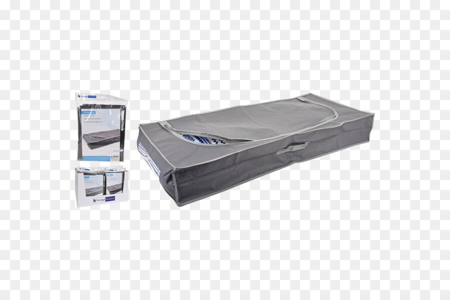 Dreambox High Efficiency Video Coding Décodeur De Télévision à Haute