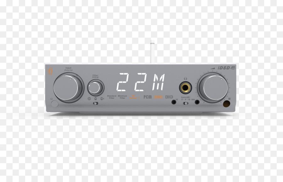 radio stream herunterladen