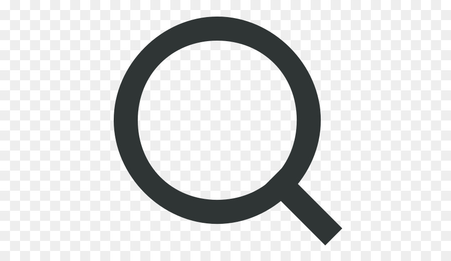 magnifying glass computer icons magnifier magnifying glass png