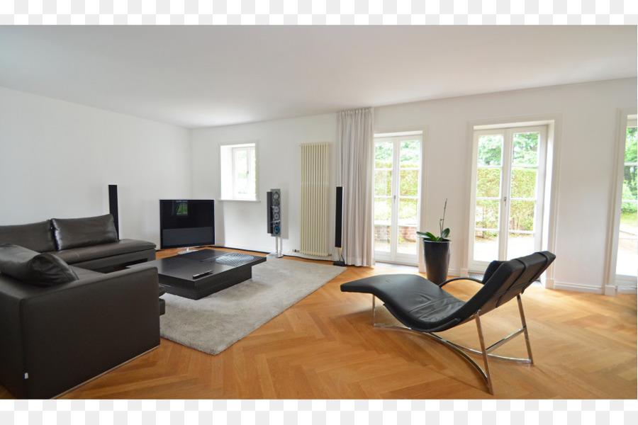 Fenster Interieur Design Dienstleistungen Wohnzimmer Boden Fenster