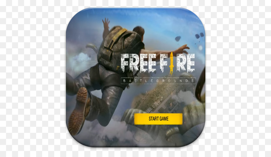 Playerunknown S Battlegrounds Garena Free Fire Android Android Png