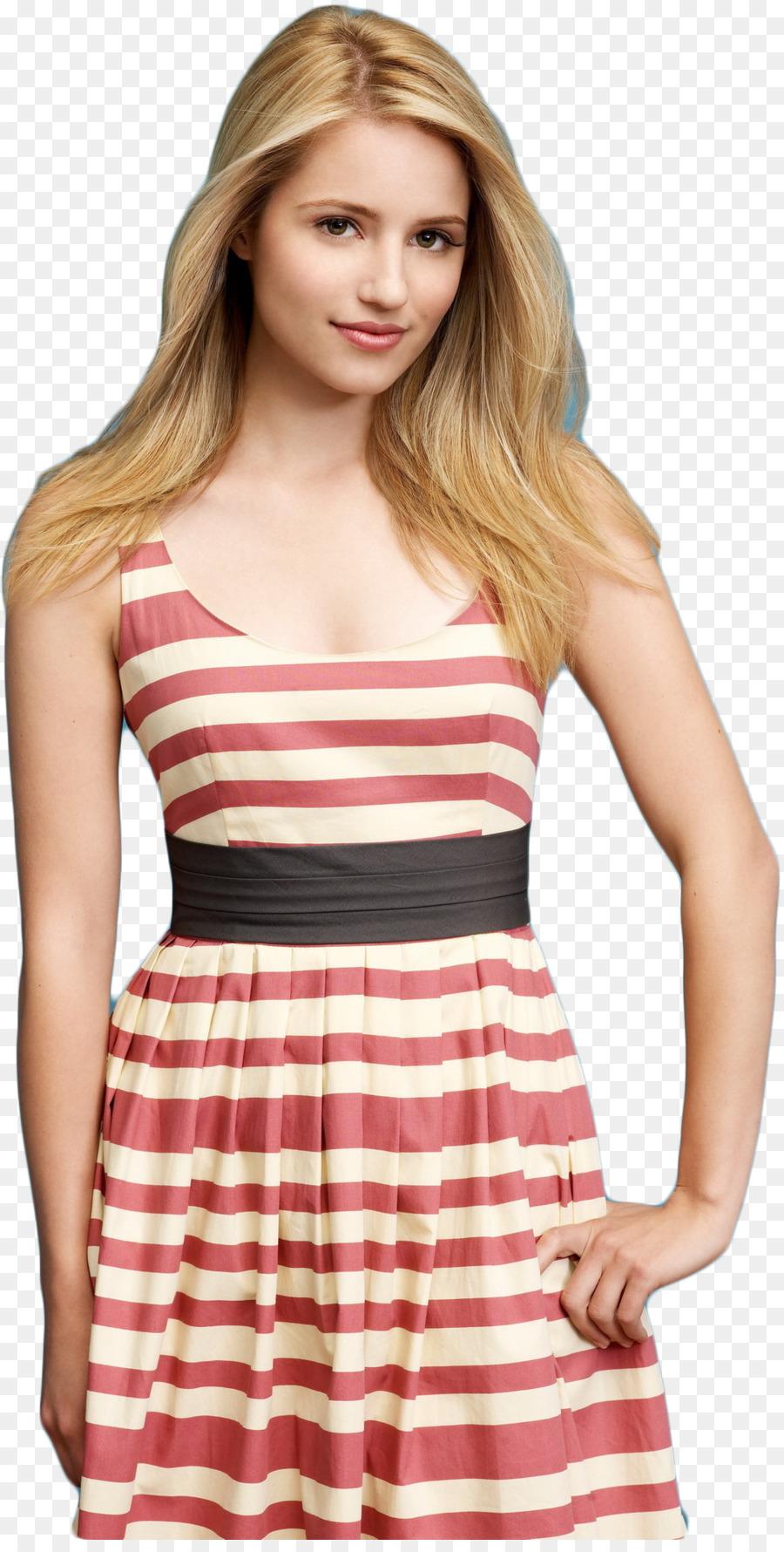 Dianna Agron Glee Brittany Pierce Dancer Desktop Wallpaper others