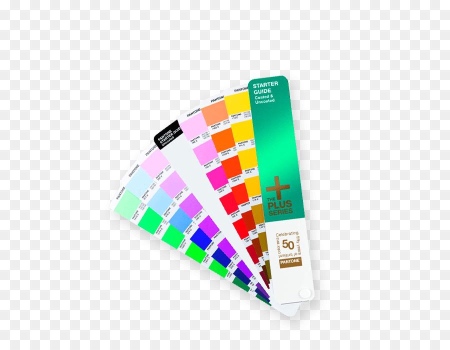 Pantone Formula Guide Hks Color Chart Pantone Png Download 609
