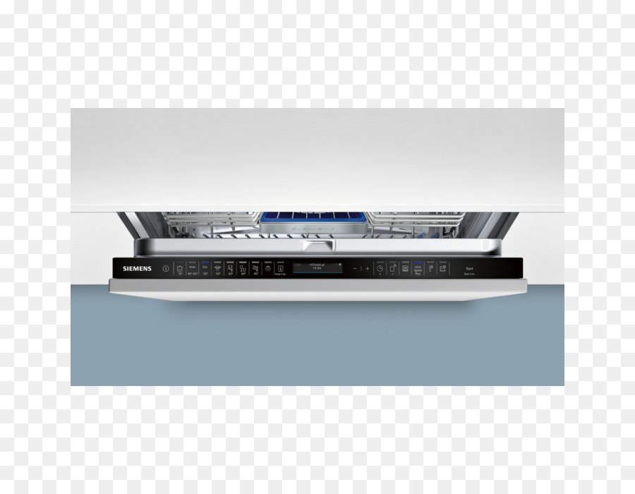 Landmann Gasgrill Idealo : Siemens idealo price cm kwk png download