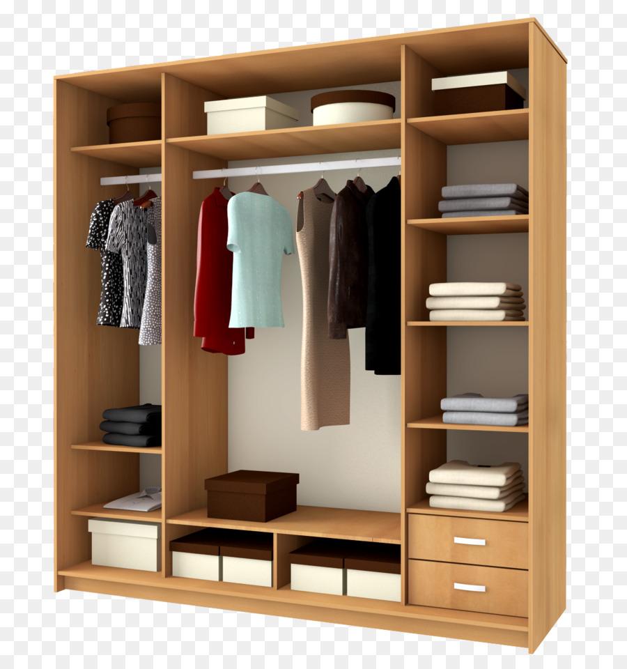 Marvelous Baldžius Cabinetry Шафа купе Furniture Drawer   Closet