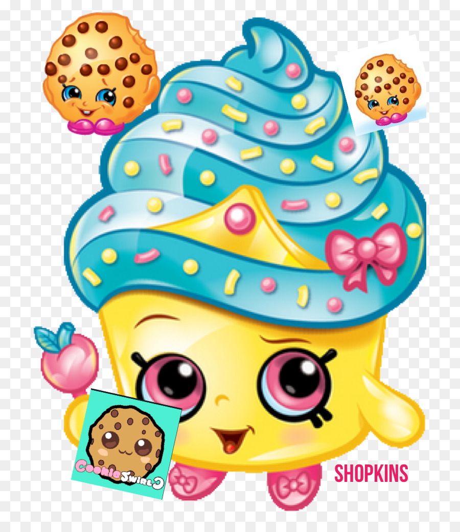 Shopkins birthday. Party background png download