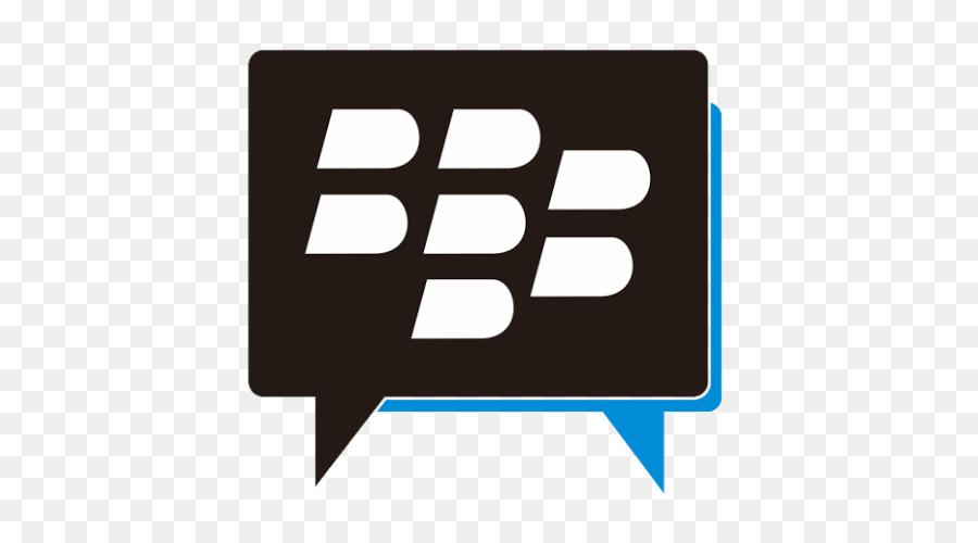 blackberry messenger logo whatsapp line blackberry png download rh kisspng com bbm logistics bbm login online