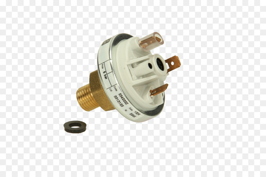 Pressure switch Relief valve Boiler Electrical Switches - water ...