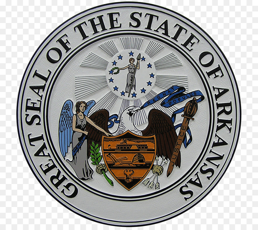 seal of arkansas great seal of the united states west virginia