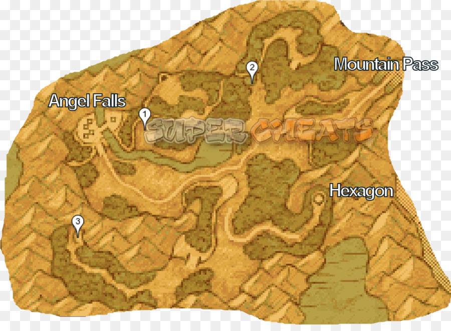 Dragon Quest Ix Minecraft Dragon Quest Builders Nintendo Ds Video