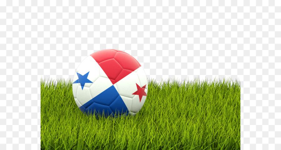Bandera de Bangladesh Bandera de Azerbaiyán Bandera de Panamá ...