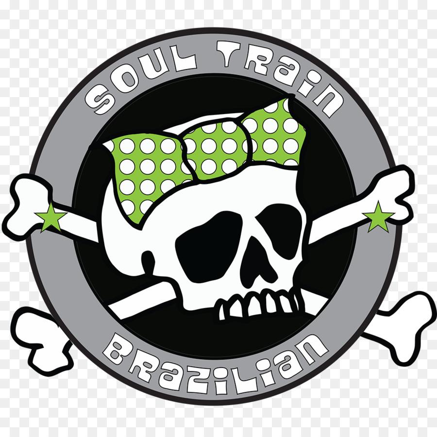 Soul Train Brazilian Jiu Jitsu Logo Fitnesscenter Organisation