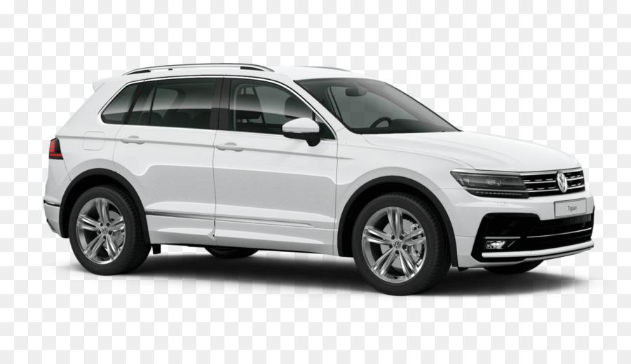 2018 Bmw X3 M40i Suv 2019 6 Series Sport Utility Vehicle 7 Png 1920 1080 Free Transpa