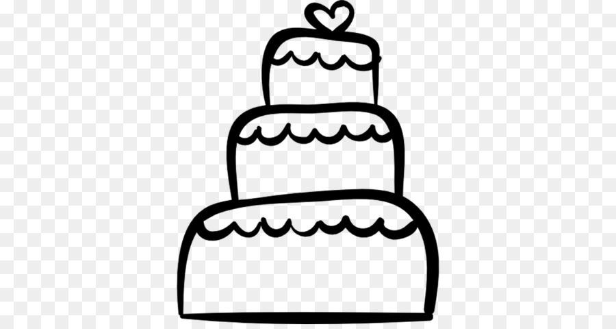 Hochzeit Kuchen Torte Torte Kuchen Geburtstag Kuchen
