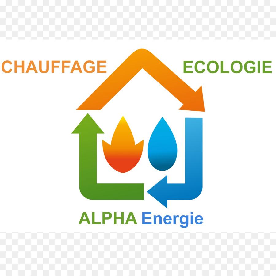 Carrelage Door Wood Garage Furniture Ecologie Png Download - Carrelage e wood