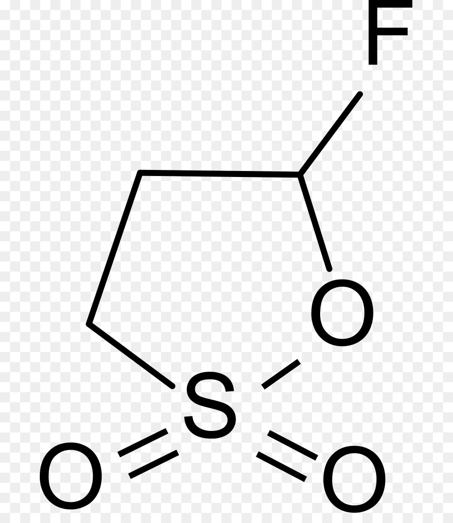 Dimethyl sulfoxide Methyl group Business - Business png download