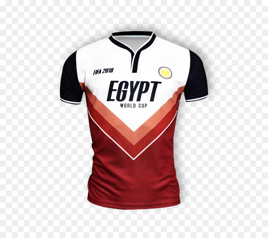99be87f663c 2018 World Cup, Tshirt, Egypt National Football Team, Clothing, T Shirt PNG