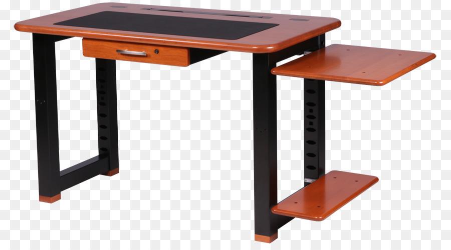 Credenza Per Ufficio : Tavolo scrivania per computer credenza da ufficio