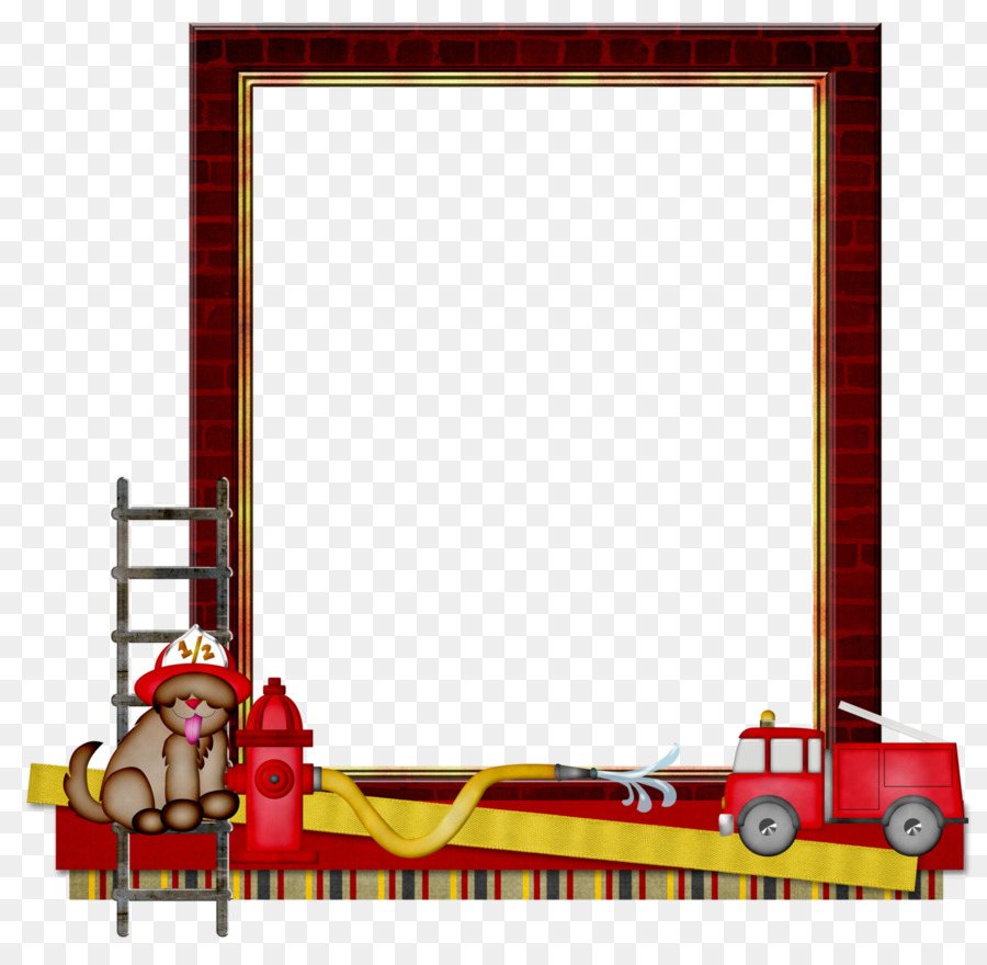 Picture Frames Rectangle - mom frame png download - 1388*1356 - Free ...