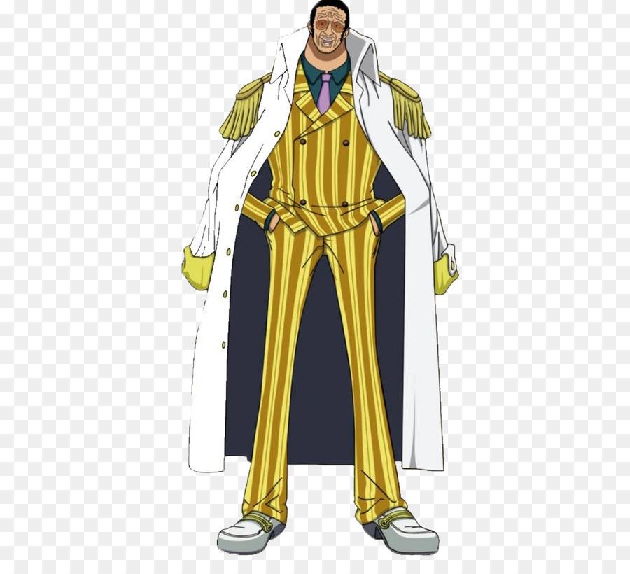 monkey d luffy borsalino one piece admiral donquixote doflamingo