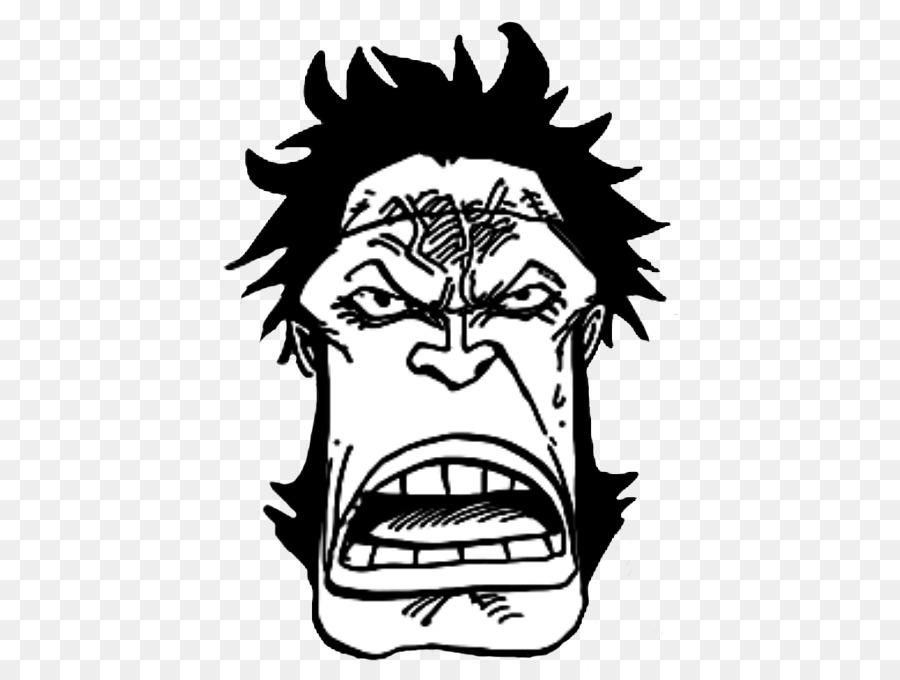 One Piece Trafalgar D Water Law Donquixote Doflamingo Monkey D