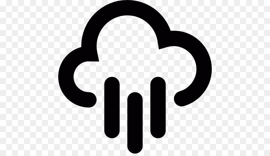 Computer Icons Cloud Clip Art