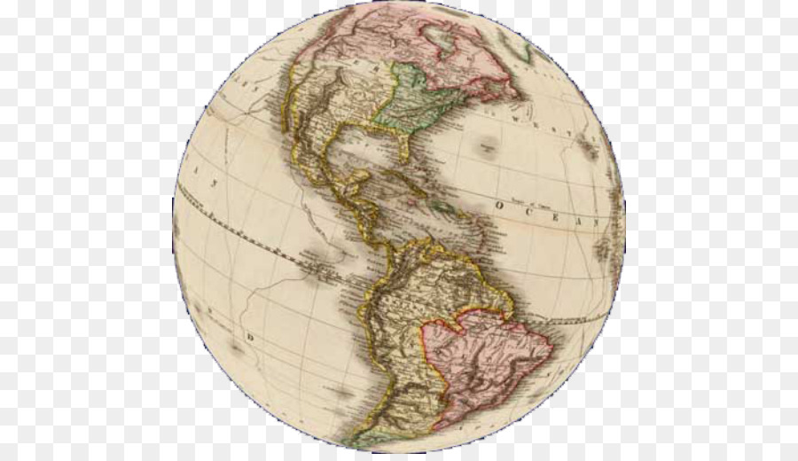 Globe old world world map globe png download 512512 free globe old world world map globe gumiabroncs Image collections