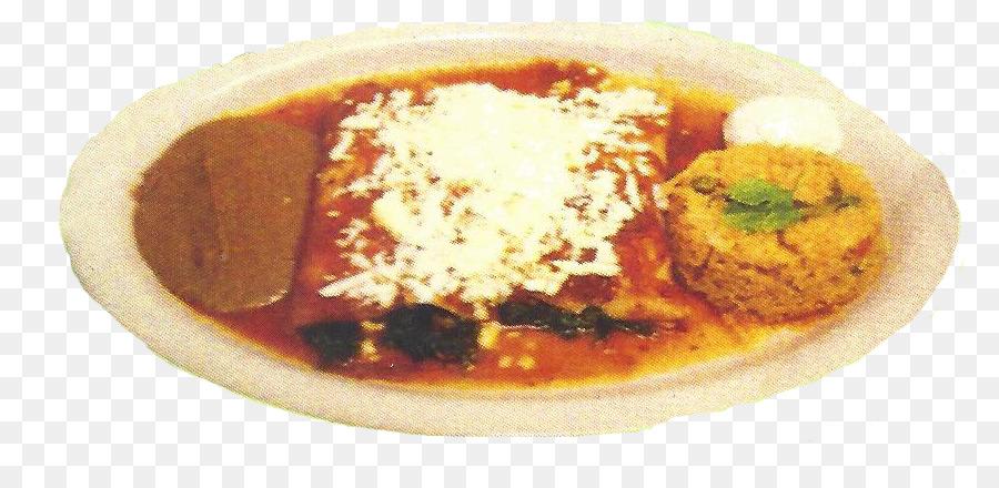 Cuisine Africaine Curry Vegetarien Cuisine La Recette De La Sauce