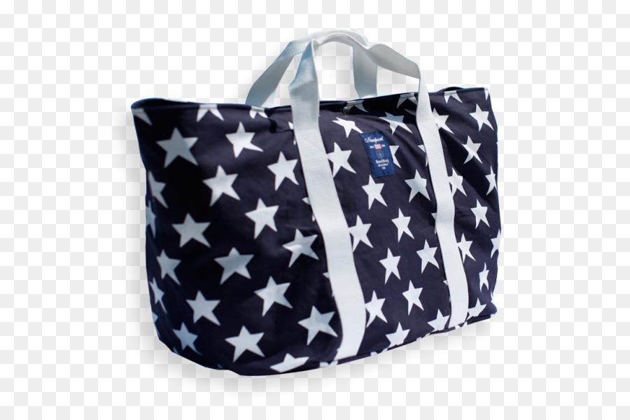 Bondi Beach Tote Bag Handbag