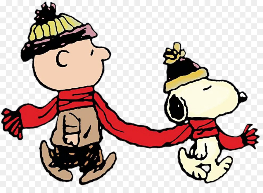 snoopy charlie brown woodstock christmas peanuts christmas - Peanuts Christmas