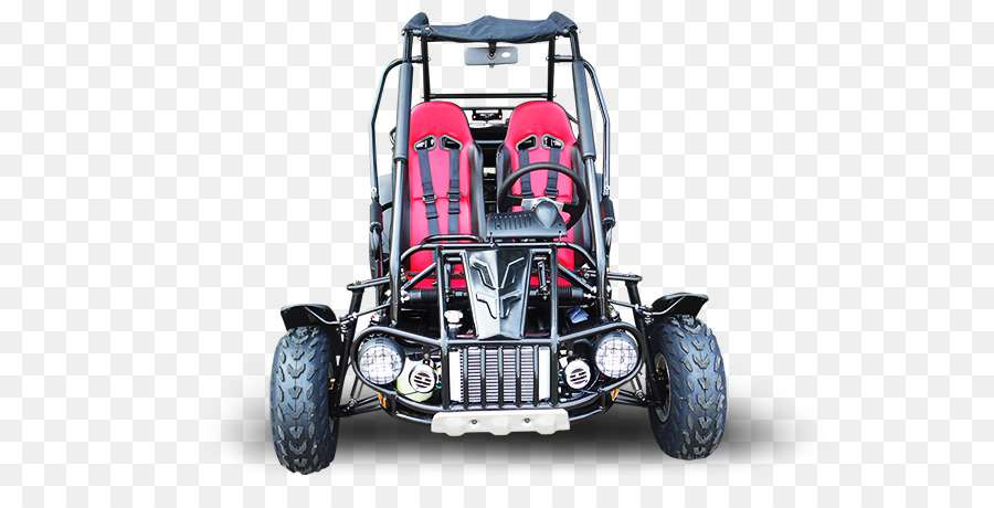 Wheel Car Dune buggy Motor vehicle - Dune Buggy png download - 600 ...