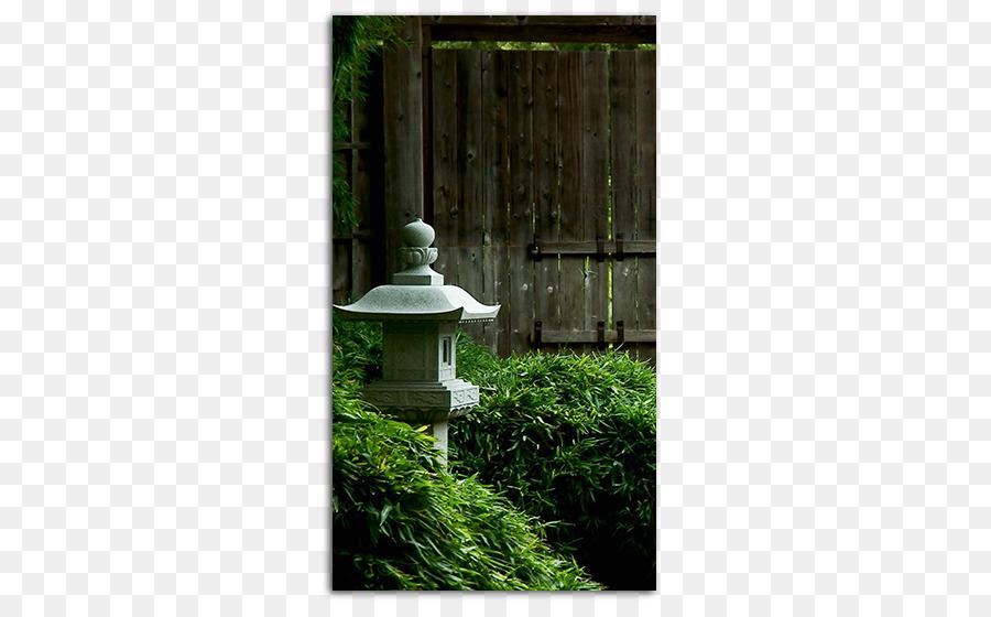 Yard Desktop Wallpaper Anese Rock Garden High Definition Television Zen