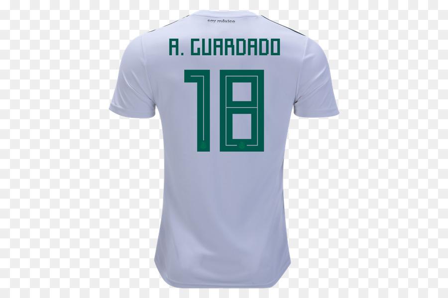 2018 World Cup Mexico national football team Jersey Shirt - shirt ... 2edcb748d