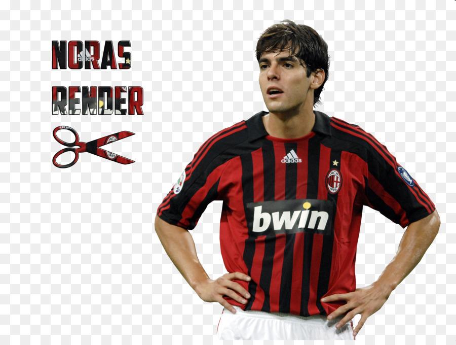 65d7e8242 Kaká A.C. Milan Brazil national football team Real Madrid C.F. Orlando City  SC - kaka png download - 900 672 - Free Transparent Kaká png Download.