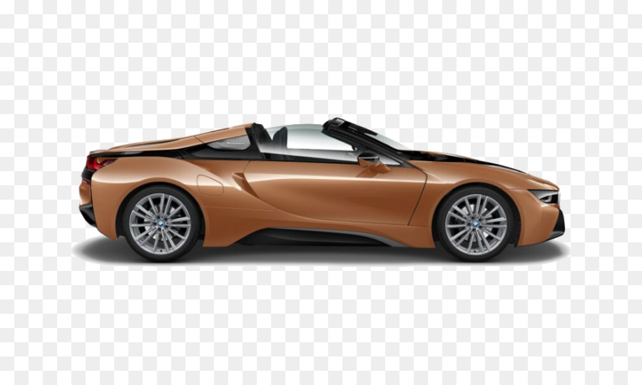 Bmw 7 Series Car I8 Roadster 2019 Convertible Png 935 561 Free Transpa