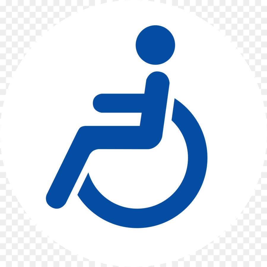 Pictogram wheelchair logo diagram wheelchair png download 1024 pictogram wheelchair logo diagram wheelchair ccuart Images