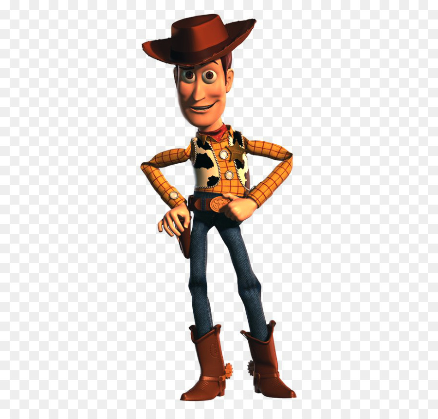 a2408381 Jessie And Woody png download - 388*850 - Free Transparent Toy Story ...