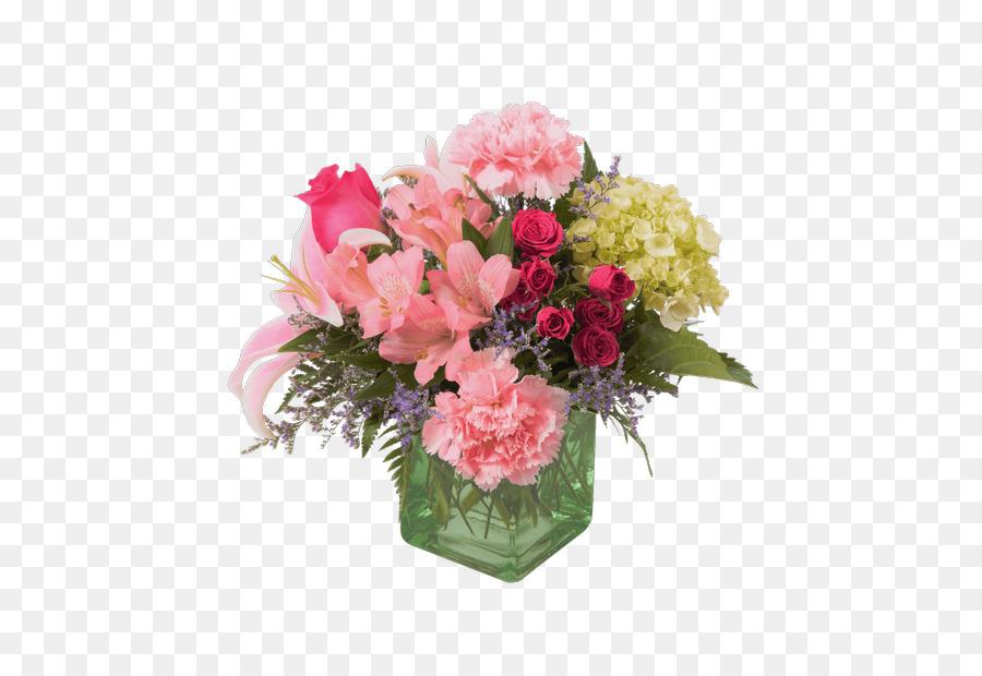 Karangan Bunga Pengiriman Bunga Ulang Tahun Berjualan Bunga Bunga