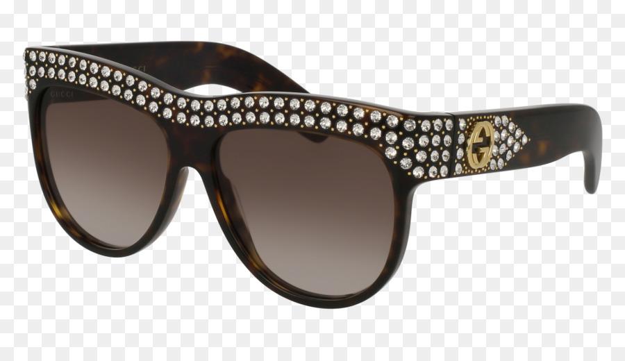 ead6d576127 Sunglasses Gucci GG0034S Fashion Color - Sunglasses png download - 1000 560  - Free Transparent Sunglasses png Download.