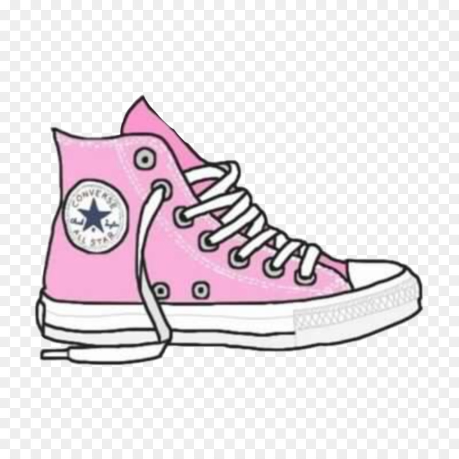 d351e49cc138 Converse Sneakers Chuck Taylor All-Stars Shoe Drawing - converse png  download - 2896 2896 - Free Transparent Converse png Download.