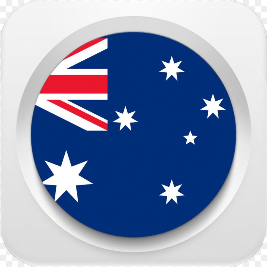 Flag Of Australia National Symbols Of Australia Commonwealth Star