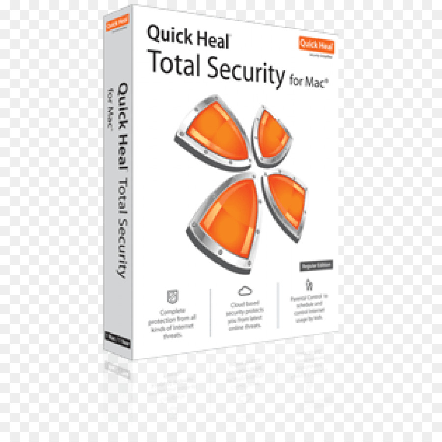 Laptop bitdefender computer security 360 safeguard multi devices.